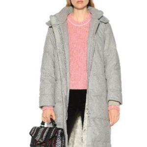 NWT Rag and Bone Jenset Puffer Coat